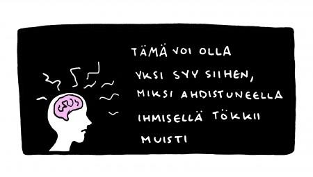 muisti_9