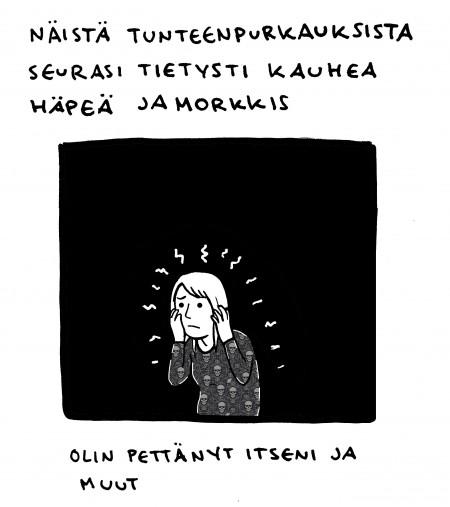 viha_8