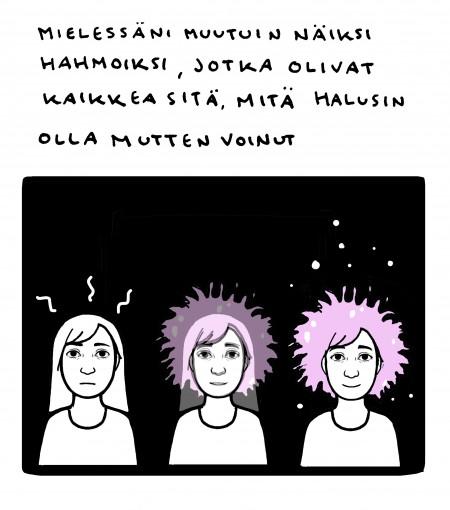 eskapismi_10