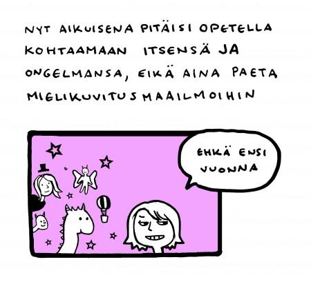eskapismi_15