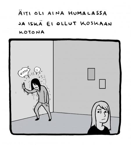 eskapismi_6