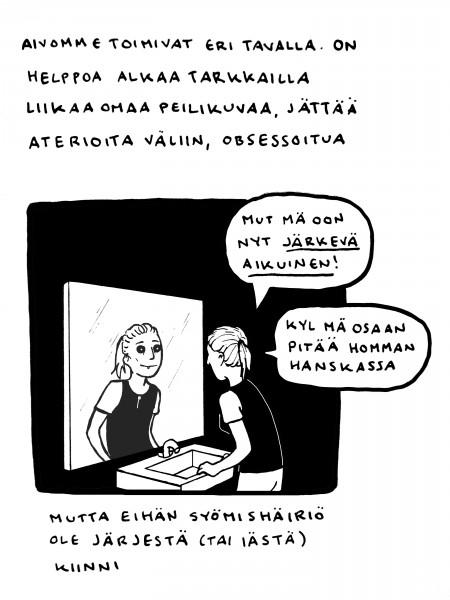 varjo_15