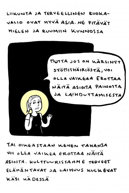 varjo_16