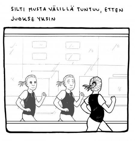 varjo_8