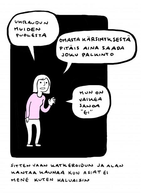 marttyyri_2