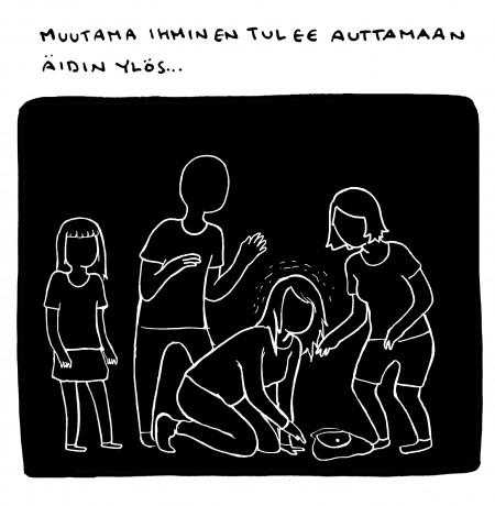 muisto_7