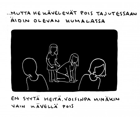 muisto_8