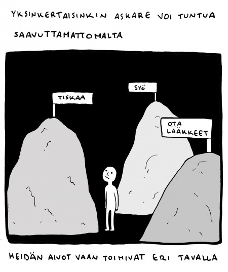 laiska_2_2
