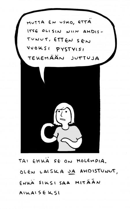 laiska_3