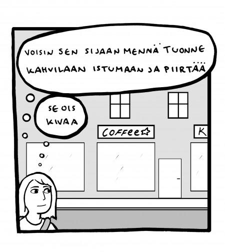 laiska_5