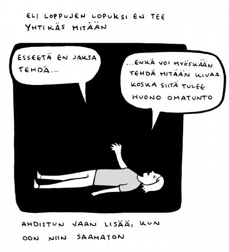 laiska_7