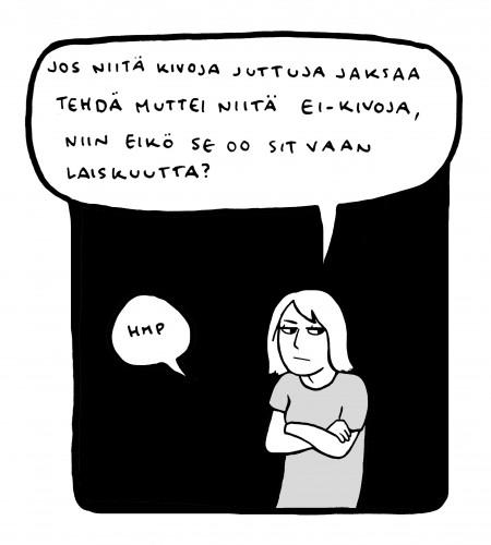 laiska_8