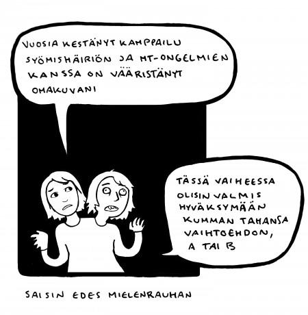 peili_11