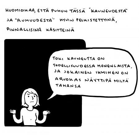 peili_14