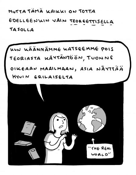 peili_16