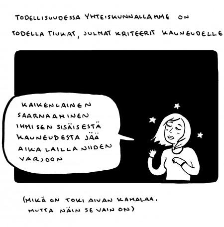 peili_17
