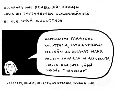 peili_18