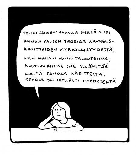 peili_22