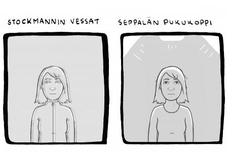 peili_6