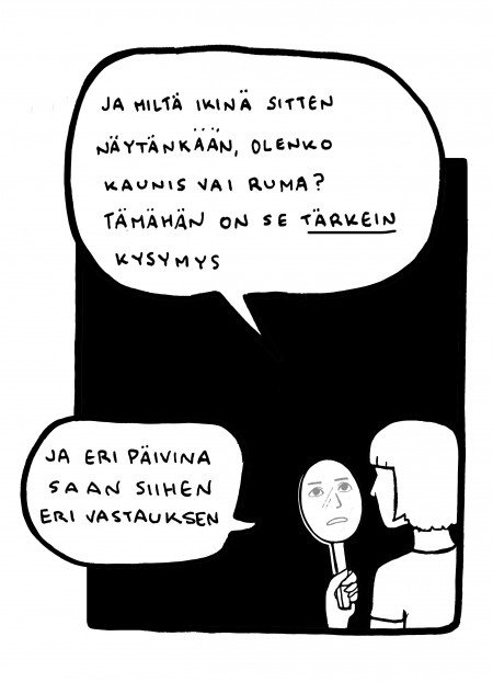 peili_8