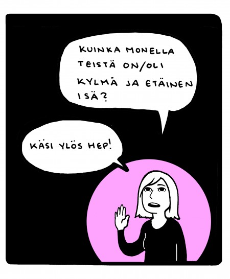 pokkelo_1