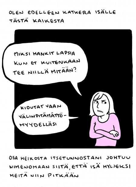 pokkelo_10