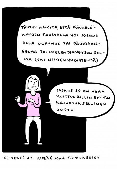 pokkelo_11