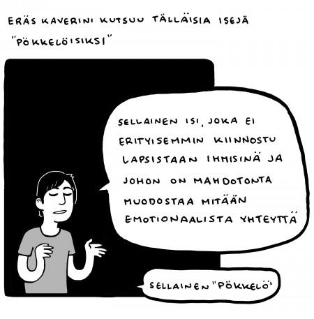 pokkelo_2