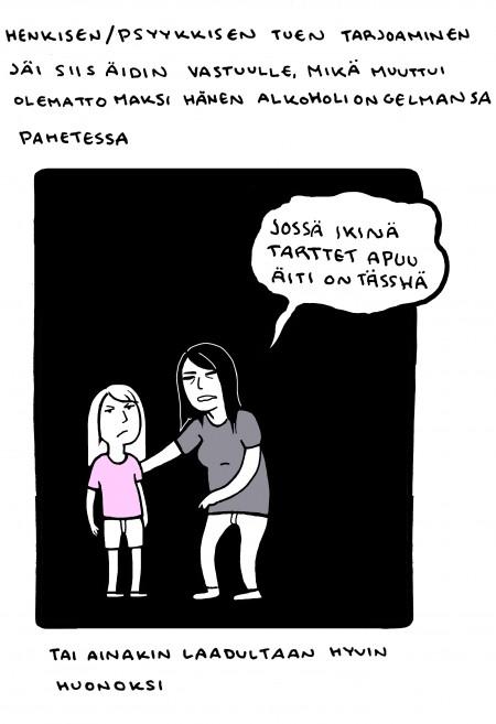 pokkelo_8