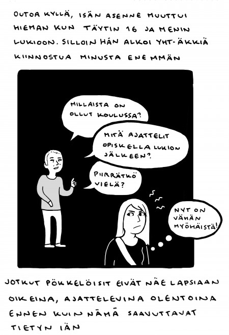pokkelo_9