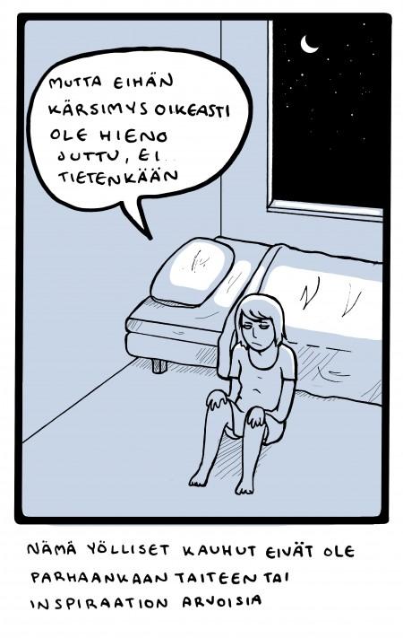 kane_11