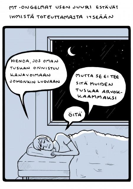 kane_14