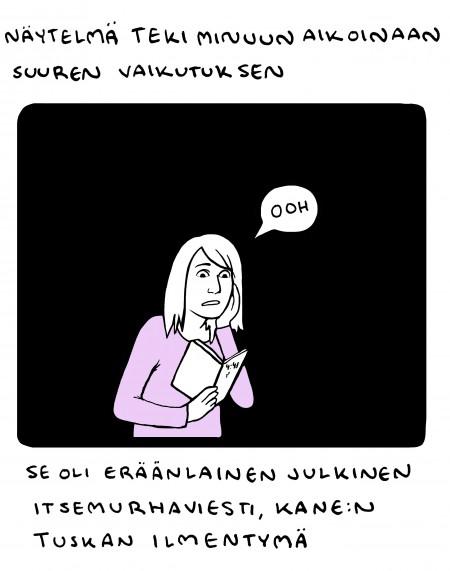 kane_8