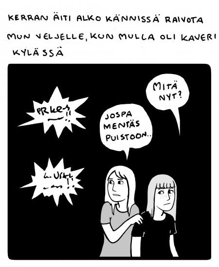 koti_5