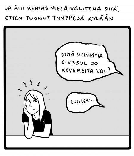 koti_8
