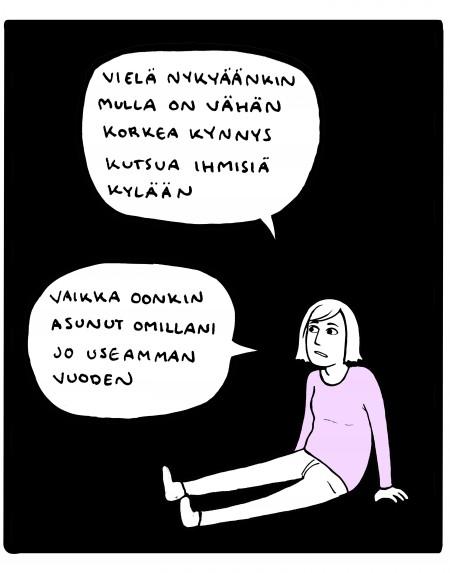 koti_9