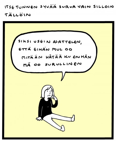 masis_3