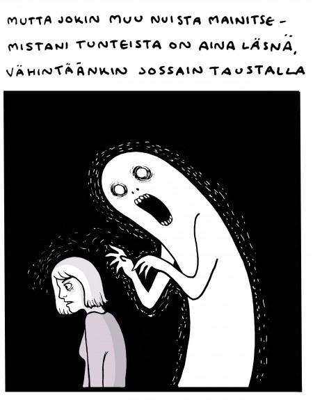 masis_4