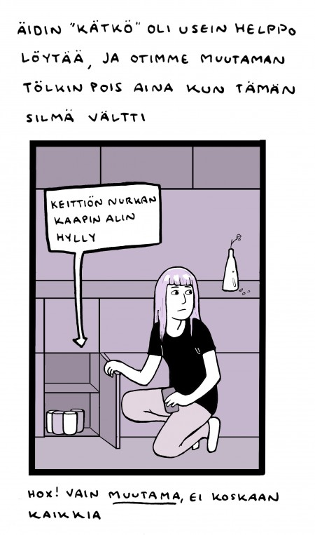 pullot_2