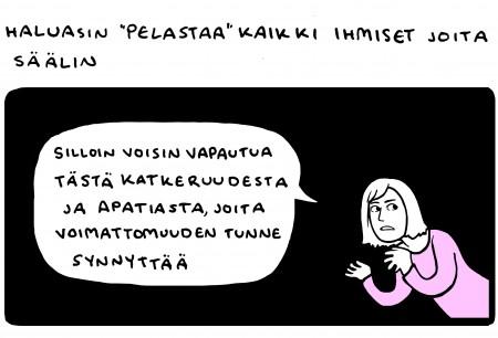 saali_9