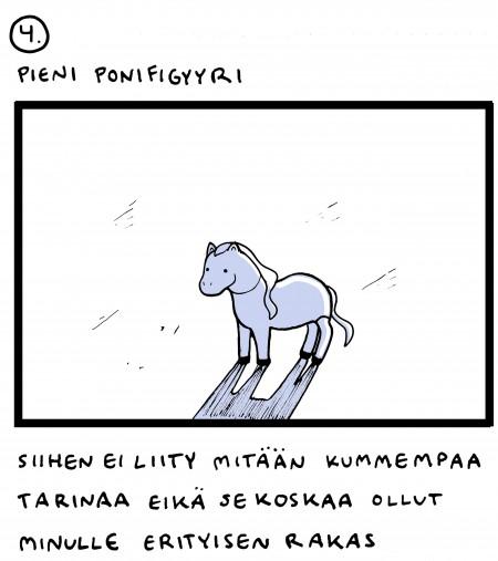 tavara_14