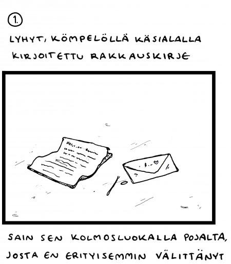 tavara_5