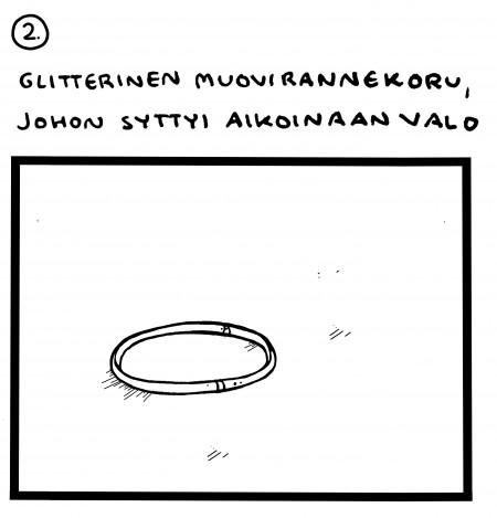 tavara_8