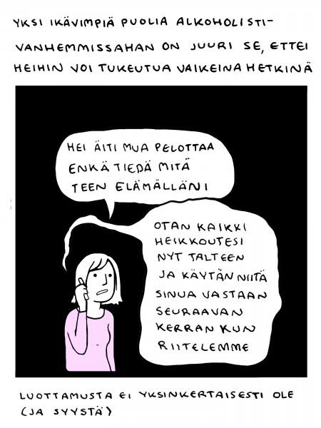 tuki_3