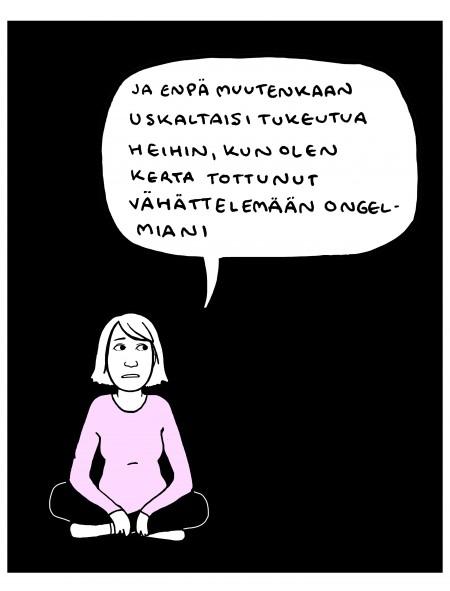 tuki_6