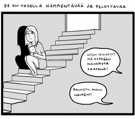 kipu_3