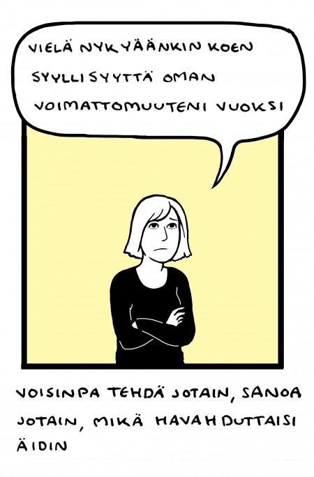 havah_10
