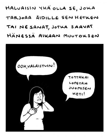 havah_12