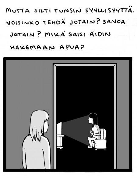 havah_5