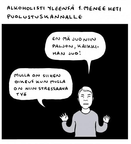 keskus_3